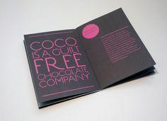 465 best BOOKLET DESIGN images on Pinterest | Flyer design, Brochure ...