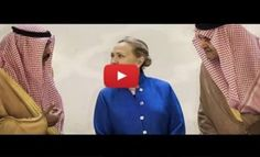 This 3 minute video of Hillary Clinton might cost her the election…SPREAD THIS…