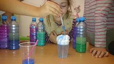DSC_1586 Water Bottle, Drinks, Chemistry, Geography, Biology, Drinking, Beverages, Drink, Beverage