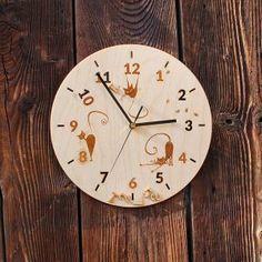 ... ale dopiero za 2 lata ⌚⏰🕰️ we wtorek Parlament Europejski przegłosował projekt zniesienia zmiany czasu od 2021 r. 🧐 Teraz jeszcze tylko musi zostać uchwalony przez Radę Unii Europejskiej 👌 Po likwidacji zmiany czasu prawdopodobnie zostaniemy przy czasie letnim, ale tak na prawdę to **czas** pokaże 🤔 póki co nie zapomnijcie 30/31 marca przestawić zegarki 😌 #watch #watches #zegar #zegarek #zegarki #zmianaczasu #time #timechange #summertime #spring #wood #woods #woodworking #grawnet Clock, Wall, Home Decor, Watch, Decoration Home, Room Decor, Clocks, Walls, Home Interior Design