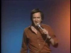 KING OF THE ROAD - Roger Miller Top 7 Old Country Songs ~ that will be sung at my family's Christmas