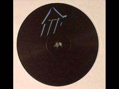 LABEL: Wild Oats US | WOK 15 GENRE: Deep House BUY: http://www.juno.co.uk/products/k15-insecurities-ep/549232-01/