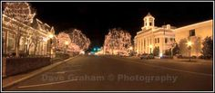 Mocksville nc  Davie county simply the best