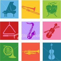 Google Image Result for http://i.istockimg.com/file_thumbview_approve/5932320/2/stock-illustration-5932320-musical-instruments.jpg