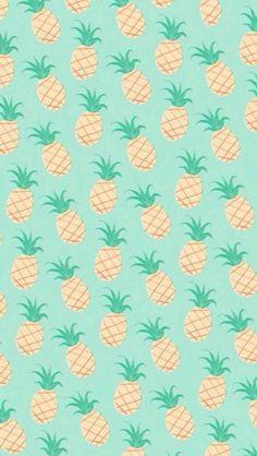 Iphone Wallpaper - Fond d& tas d& sur fond bleu iPhone Tumblr Wallpaper, Cool Wallpaper, Pattern Wallpaper, Lock Screen Wallpaper, Modern Wallpaper, Cute Backgrounds, Phone Backgrounds, Cute Wallpapers, Wallpaper Backgrounds