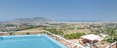 Panorama di Palermo visto dall'Hotel Bel 3 di Baida. Vedi tour virtuale: https://www.google.it/maps?q=bel3&ll=38.112323,13.295568&spn=0.000358,0.000584&sll=38.112342,13.295753&layer=c&cid=3334862782031582015&panoid=uP1AW4IvdFYAAAQIt8HWkg&cbp=13,243.93,,0,0.75&t=h&cbll=38.112323,13.295568&z=21