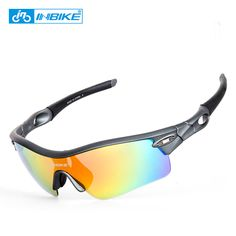 INBIKE Polarized Cycling Glasses Bicycle Sunglasses Bike Glasses Eyewear Ocular Eyeglass Goggles Spectacles UV Proof 911 #clothing,#shoes,#jewelry,#women,#men,#hats,#watches,#belts,#fashion,#style