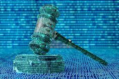 Trend: Legal-Tech - StartingUp: Das Gründermagazin