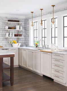 03-antes-e-depois-cozinha-pequena-e-repaginada-sem-perder-o-estilo-vintage