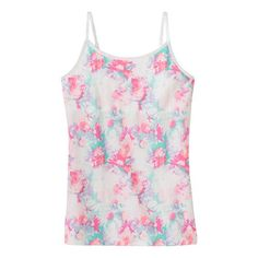 http://www.kohls.com/product/prd-2057616/so-graphic-strappy-tank-girls-7-16-girls-plus.jsp?color=Floral Texture