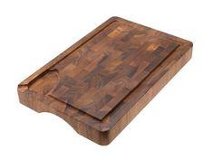 Prestige Raymond Blanc par Anolon Planche à découper Bois d'acacia (Import Grande Bretagne) de Meyer Group, http://www.amazon.fr/dp/B00526L7WW/ref=cm_sw_r_pi_dp_rD67rb0KEDE42