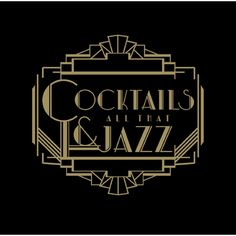 Cocktails and all that Jazz | FOUR Magazine