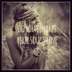 This makes me think of BETH HART and her song Soul Shine , Love her she's great :) If you listen to it , you'll know why? I said it made me think if it seeing this lol . -listen to this song Life Quotes Love, Great Quotes, Quotes To Live By, Me Quotes, Inspirational Quotes, Motivational, Inspire Quotes, Sunny Quotes, Life Sayings