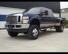 1000 images about diesel trucks for sale on pinterest 4x4 dodge ram 3500 and ford super duty. Black Bedroom Furniture Sets. Home Design Ideas