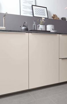 nolte express k chen serie win home kitchen pinterest. Black Bedroom Furniture Sets. Home Design Ideas