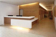 Lobby.2