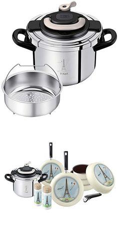 manttra 100 101 series pressure cooker instruction manual rh pinterest com manttra pressure cooker 38283 manual TTK Pressure Cooker Manual