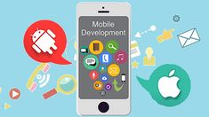 is the best company of Mobile App Services in Delhi. We provide best Iphone App Development Services in India. Iphone App Development, Mobile App Development Companies, Mobile Application Development, Web Development, Ios Developer, Best Mobile, Best Iphone, Android Apps, Android Phones