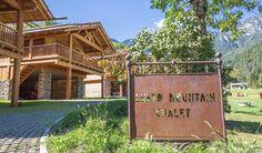 ledro mountain chalet - Cerca con Google