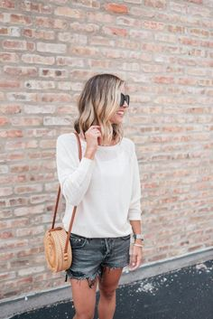 f9a051f4bcb21 97 Best Sunday Brunch Outfit Ideas images