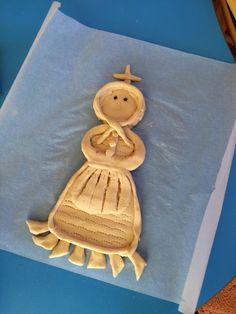 Crafts For Kids, Arts And Crafts, Greek Easter, Preschool Activities, Kindergarten, Carnival, Children, Christmas, Diy