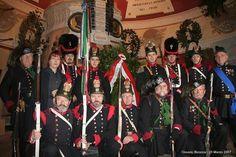 Gruppo Storico Risorgimentale 23 Marzo 1849 - Sito ufficiale