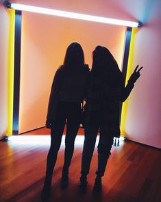 People Photography, Beach Photography, Tumblr Boys, Best Friend Goals, Best Friends, Bffs, Friendship Photography, Snapchat Girls, Artsy Photos