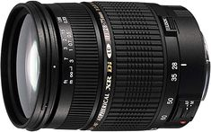 - Rent professional cameras or camera lenses for Canon, Nikon, Sony, Olympus, Leica and Pentax Canon Dslr, Nikon Slr Camera, Digital Camera Lens, Canon Eos, Canon Digital, Dslr Cameras, Nikon Lenses, Nikon Dx, Digital Cameras