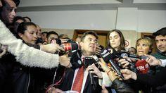 NOTICIAS VERDADERAS: RUTA DEL DINERO K: AHORA EL FISCAL BUSCA DATOS DEL...