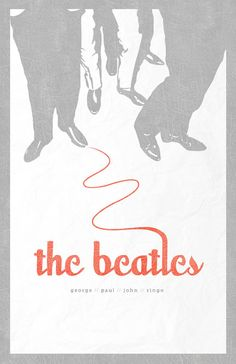 What would we do without The Beatles?