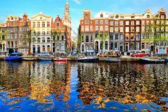 Rhine-River-Cruise-Amsterdam