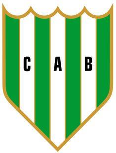 Club, Football, Logo, Coat Of Arms, Actresses, Soccer, Futbol, Logos, American Football