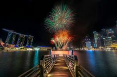 flag day singapore 2014