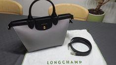 WEBSTA @ monamie09 - READY Longchamp Heritage Price Rp 10.000.000Grab it fast !!! .#longchamp #Longchampplanetes #longchampcuir #juallongchamp #lyn #authenticbags #bag  #handbags #tascewek #taswanita #tasimport #longchampindonesia #longchamp3d #longchamppatchwork #longchampvictoire #madeinfrance #bagoftheday #longchampjakarta #longchampmaryk #model #whatsinmybag #model #longchampheritage