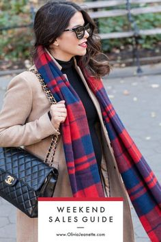 Weekend Sales Guide | holiday shopping | weekend sales | holiday sales | sales guide | weekend shopping | shopping deals || Olivia Jeanette #weekendsales #shoppingtips Holiday Fashion, Holiday Style, Trendy Fall Outfits, Cold Weather Outfits, Going Out Outfits, Weekend Sale, My Beauty, New Trends, Everyday Fashion