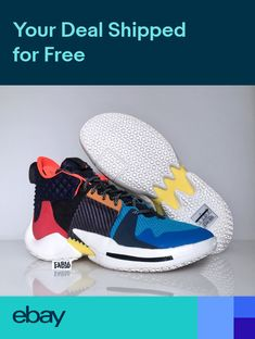 74e13ae874d4e1 Air Jordan Russell Westbrook Future History Why Not Zer0.2 Zero.2 AO6219 900