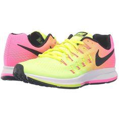 super popular 64551 6b3c1 Nike Air Zoom Pegasus 33 OC (MulticolorMulticolor) Womens Running.