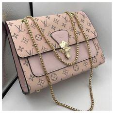 Luxury Purses, Luxury Bags, Luxury Handbags, Fashion Handbags, Purses And Handbags, Fashion Bags, Cheap Handbags, Popular Handbags, Handbags Online