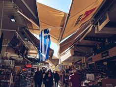 How to see the highlights of Heraklion in 24 hours; including the unmissable Palace of Knossos and where to find the most delicious custard pie ever. Crete Heraklion, 1 Day, Greek Islands, Travel, Greek Isles, Viajes, Destinations, Traveling, Trips