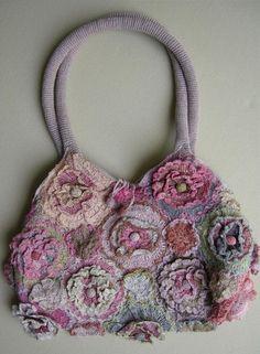 Sophie Digard  brutta foto, bella borsa