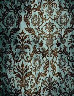 Image result for victorian decor