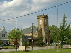 First_Baptist_Church_in_New_Albany