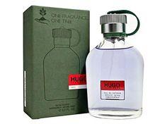 Hugo Boss com as melhores condições você encontra no site em https://www.magazinevoce.com.br/magazinealetricolor2015/p/hugo-boss-perfume-masculino-eau-de-toilette-40-ml/29339/?utm_source=aletricolor2015&utm_medium=hugo-boss-perfume-masculino-eau-de-toilette-40-ml&utm_campaign=copy-paste&utm_content=copy-paste-share