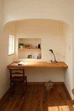 Other Home Organization Home Organization Methodical 5 X Single Bowler Wardrobe Robe Bedroom Bathroom Coat Hook Hanger