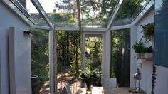 Afbeeldingsresultaat voor glazen uitbouw boerderij