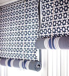 3 Artistic Clever Tips: Diy Blinds Thoughts bathroom blinds cleanses.Bedroom Blinds Modern blinds and curtains nursery.Blackout Blinds No Sew. Diy Blinds, Fabric Blinds, Curtains With Blinds, Gypsy Curtains, Privacy Blinds, Blinds Ideas, Diy Roller Blinds, Blue Roman Blinds, Tie Up Curtains