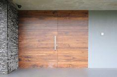 NOSOTROS HACEMOS ESTE TIPO DE TRABAJO AVANT GARDE Carpinteria con Diseño