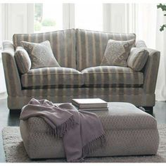 Parker Knoll Sloane Large 2 Seater Sofa With Formal Back Prices Fabrics And Dimenions