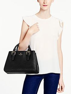 cove street provence by kate spade new york