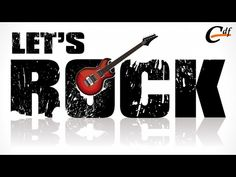 Musica Rock 2016 🎸 (20 rock songs, 1 hour rock music) 🎸 LET'S ROCK 2016 - http://www.streamfam.com/blog/top-youtube-videos/genre/rock/musica-rock-2016-%f0%9f%8e%b8-20-rock-songs-1-hour-rock-music-%f0%9f%8e%b8-lets-rock-2016/